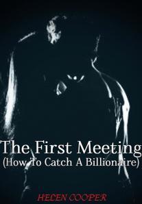 meeting4